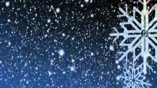 Video Stellarscope- Silent Night download MP3, 3GP, MP4, WEBM, AVI, FLV Juni 2018