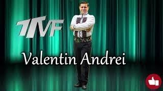 Valentin Andrei - Am o inima nebuna LIVE