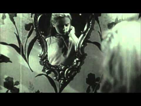 Traitor Bride - Geoff Berner : The Wedding Dance of the Widow Bride