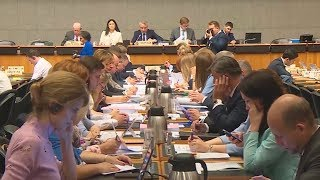 Вступление Беларуси в ВТО: преимущества, риски и сроки