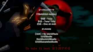 Download Video Naruto Shippuden Opening 19 [HD] MP3 3GP MP4