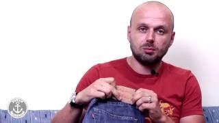 видео Мужские трусы - как выбрать?