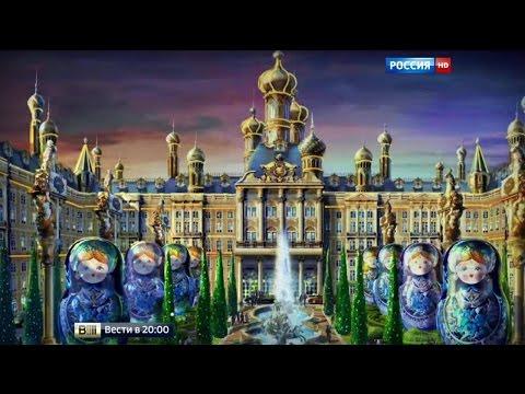 Коррекционная педагогика сурдопедагогика Ленинградская