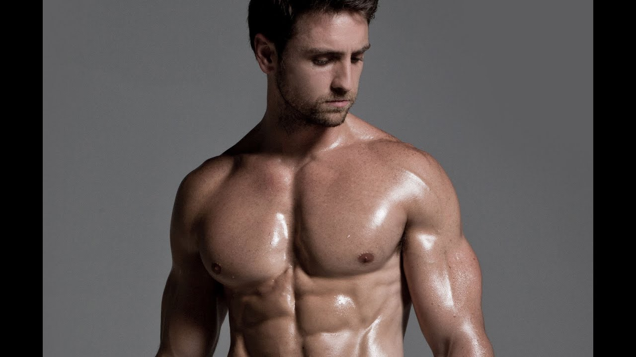 Most attractive male body type - Page 3 - The Student Room  Men Chest