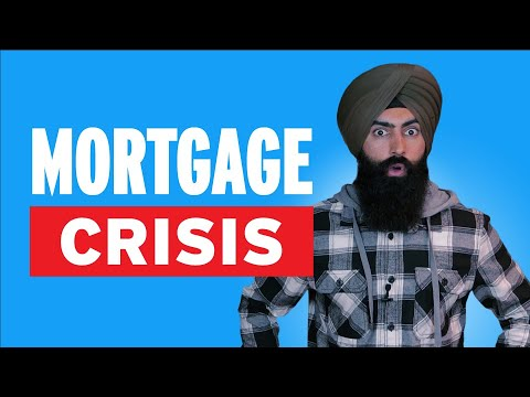 the-mortgage-market-is-on-the-verge-of-collapse---4.7-million-americans-can't-pay-their-mortgages