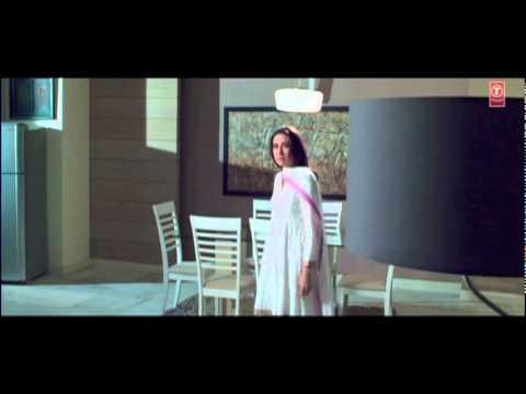 Ishq Mein Ruswa - Video Song - Dangerous Ishq 2012