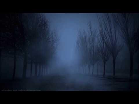 Yağmur Kaçağı - Attilâ İlhan..