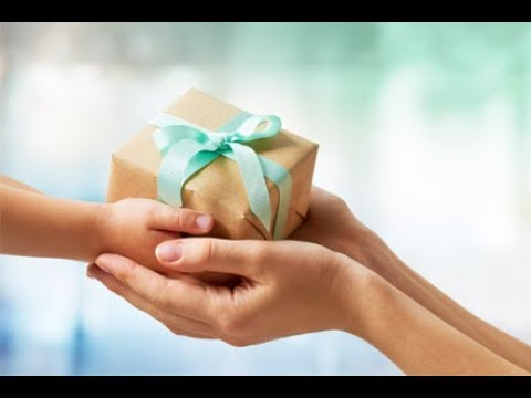 Make the Most Out of Cash Gifts & Charity Contributions