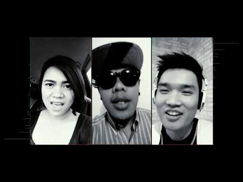 Exotheband - Pencuri Cinta (feat. Bowo Soulmate) Official Lyric Video