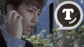 炎亞綸「紀念日」MV 10/19首播預告(男主角篇)