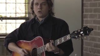 Kevin Morby - Singing Saw & Dorothy