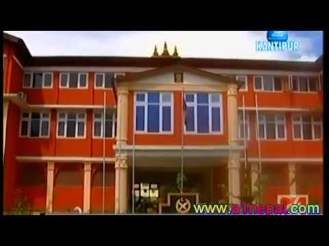 Law Build By Ex CJ Kalyan Shrestha देशकाे मुलुकी एेन यसरी भएकाे थियाे बिस्थापित