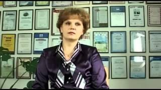 видео смешные номинации для сотрудников на корпоратив