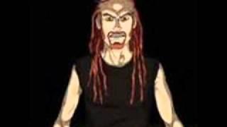 Dethklok-Rehab Song w/ Download Link