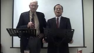 五旬節與今日教會(上)