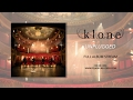 Download Klone - Unplugged - Full Album MP3 song and Music Video