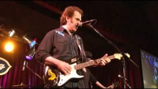 NY Blues Hall of Fame Induction Ceremony w Jon Paris @ BB Kings, NY 08/04/13  Pt 18