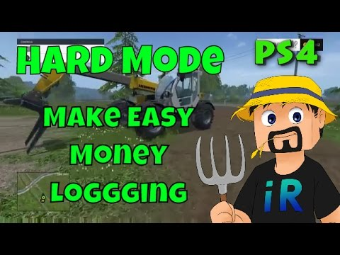 how to make ps4 download faster 2015