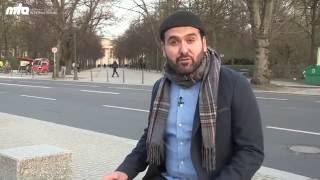 MTA Presseschau - Rechtsruck Antimuslilimischer Rassismus