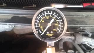Ford Focus 2, 1,8 бензин(, 2013-08-23T16:04:35.000Z)