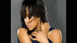 J valentine ft letoya luckett- im single lyrics NEW