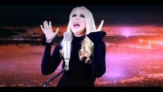 Смотреть клип Lian Ross - Amazing Grace
