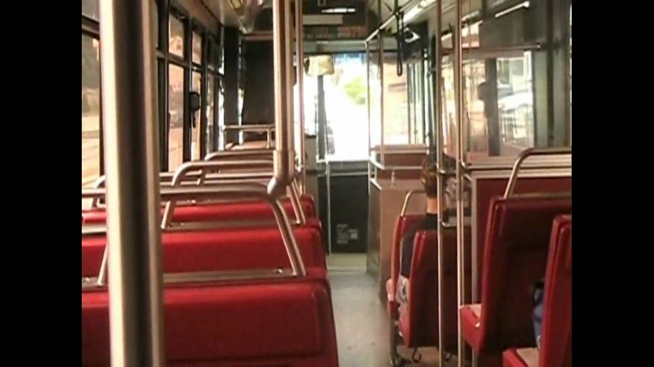 Port authority of allegheny county neoplan an440lf 5065 youtube - Port authority pittsburgh ...