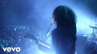 The New Regime - Heart Mind Body & Soul (Live from The Filmore Philadelphia)