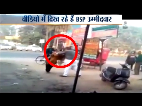 Aaj Ki Pehli Khabar | 9th February, 2017 - India TV