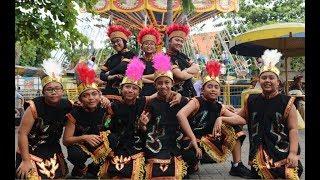 Laskar Pelangi - Versi Nusantara