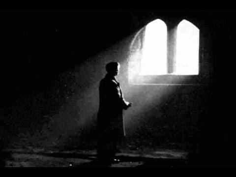 Abide with Me - Christian Hymn / Lyrics