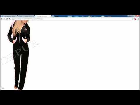 Индивидуальные персональные прокси, приватные серверные прокси Vladimir-AWM