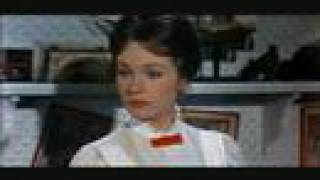 Download Spoon Full of sugar - Mary poppins Mp3 and Videos