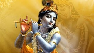 Tamil Devotional Song | Shri Krishna Aarti