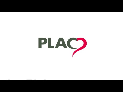 The PLAC Test for Lp-PLA2: Mechanism of Action