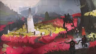 [Melodic Dubstep] MayTrix - Gambit