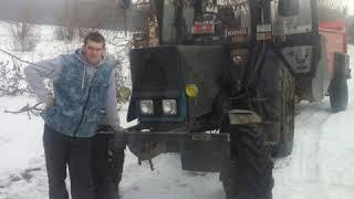Ты любимый мой, ты единственный )))) Самый дорогой мой муж Юрий Рогозик. В день влюбленных)))