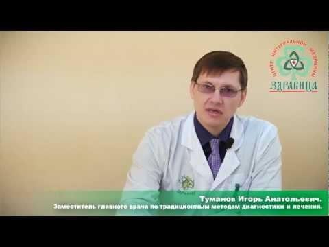 Папилломы на теле: папилломавирус, фото, лечение, причины