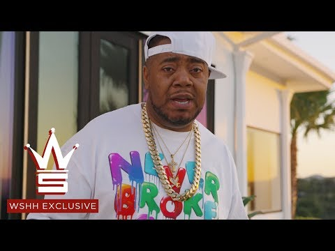 """Twista """"How I Look"""" (WSHH Exclusive - Official Music Video)"""