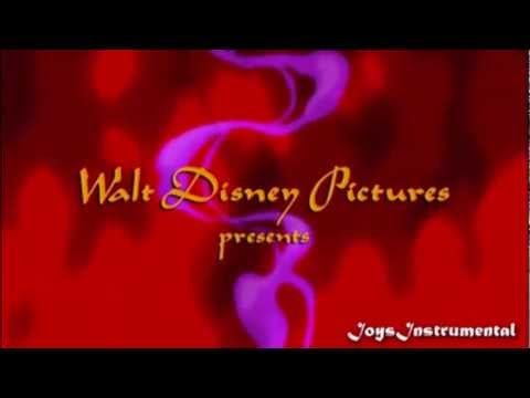 Aladdin - Le Notti d'Oriente