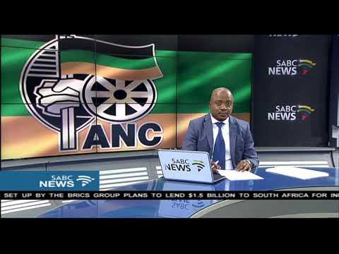 Makhosi Khoza long left the ANC: Zizi Kodwa