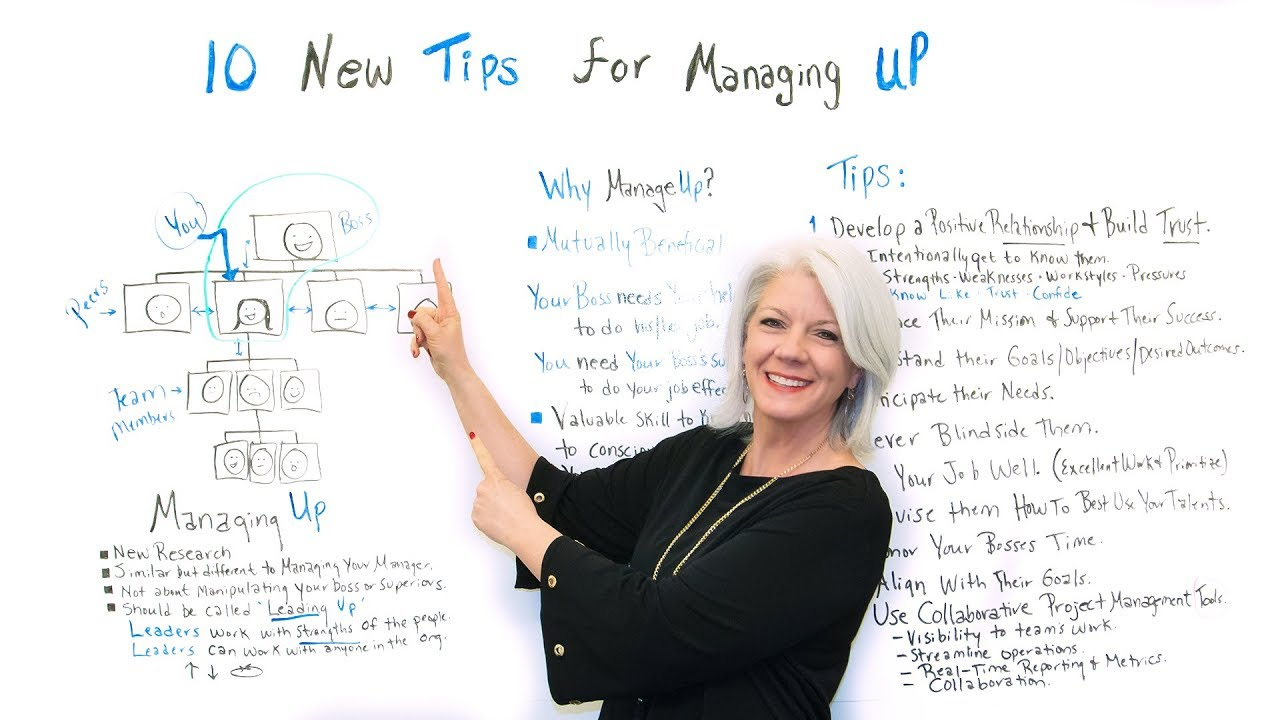 How to Get Management Training How to Get Management Training new foto