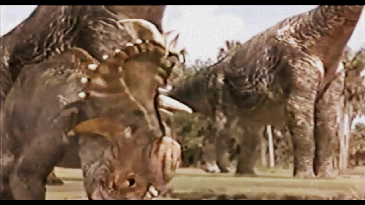 Dinosaurio Trailer 2000 Youtube Ver pelicula online en hd. dinosaurio trailer 2000