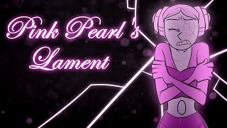 SU AU | Pink Pearl's Lament | MUSIC VIDEO