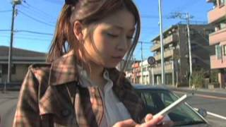 http://www.lovedistance.jp 第一週 : 東京 - 静岡 Week #1 : Tokyo - S...