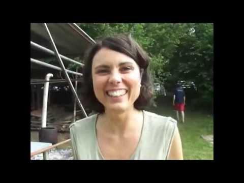onorevole simona bonaf youtube