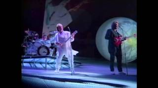 Watch Yes Love Will Find A Way video