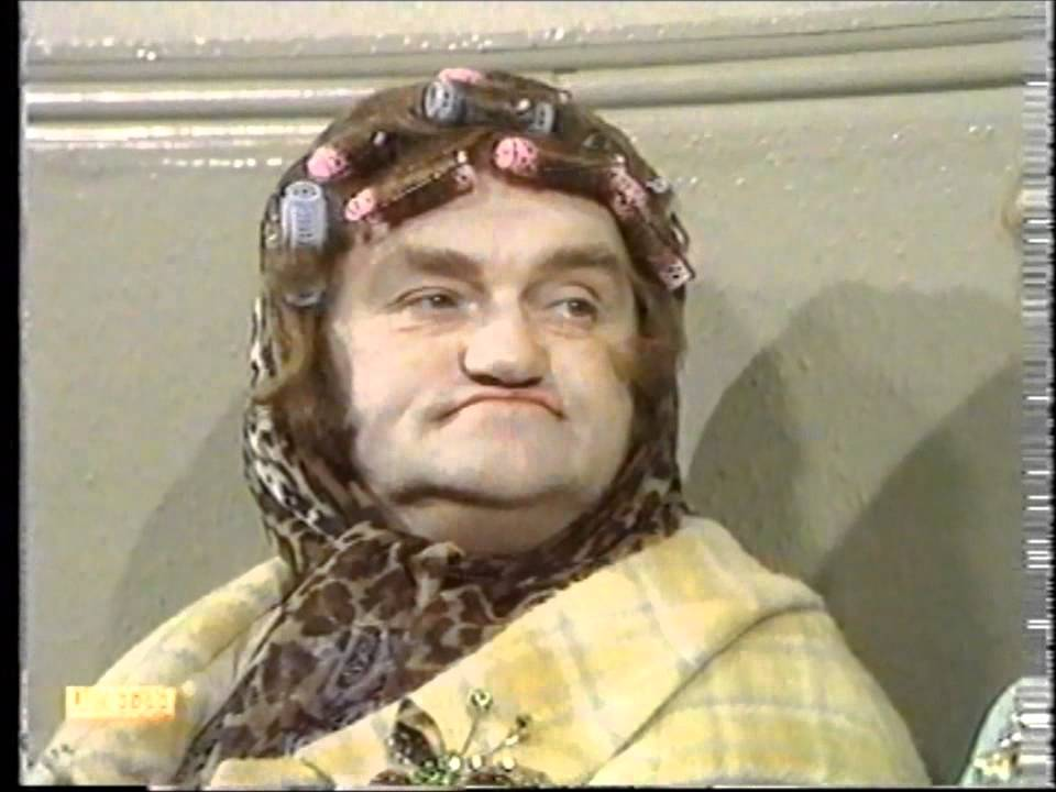 Image result for les dawson