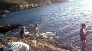 ilha de marica 2