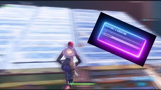This Is Why You Should Use Code 'Zachology'